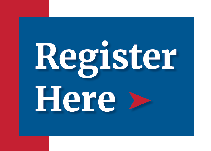 Register for LPC
